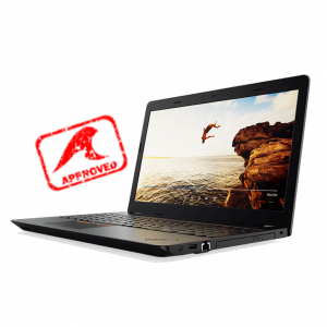 lenovo-laptop-thinkpad-e575