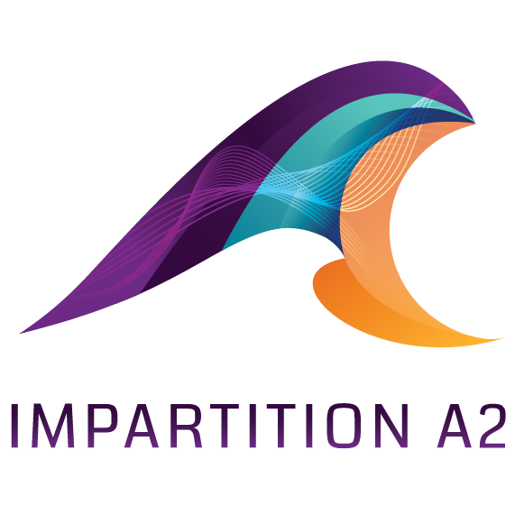 Impartition A2 Inc.